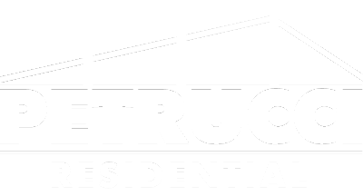 Petrucci Residential Local Events Calendar